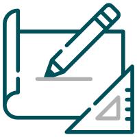 Planification et développement