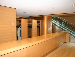 Chambre de Commerce LUX